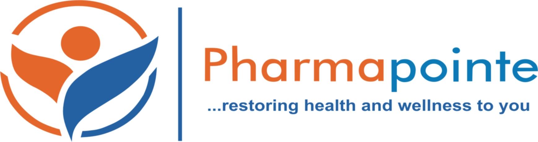 Pharmapointe