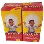 Bonababe Syrup